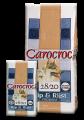 CAROCROC 28/20