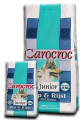 CAROCROC JUNIOR