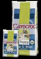 CAROCROC PUPPY