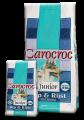 CAROCROC SENIOR