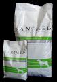 SANIMED Hypoallergenic LR агнешко и ориз